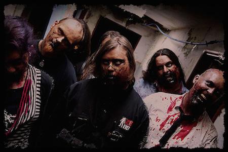 bunker-51-zombies