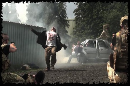 zombie-experience-droitwich-boot-camp