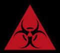 Zombie SWAT Infection Bunker 51