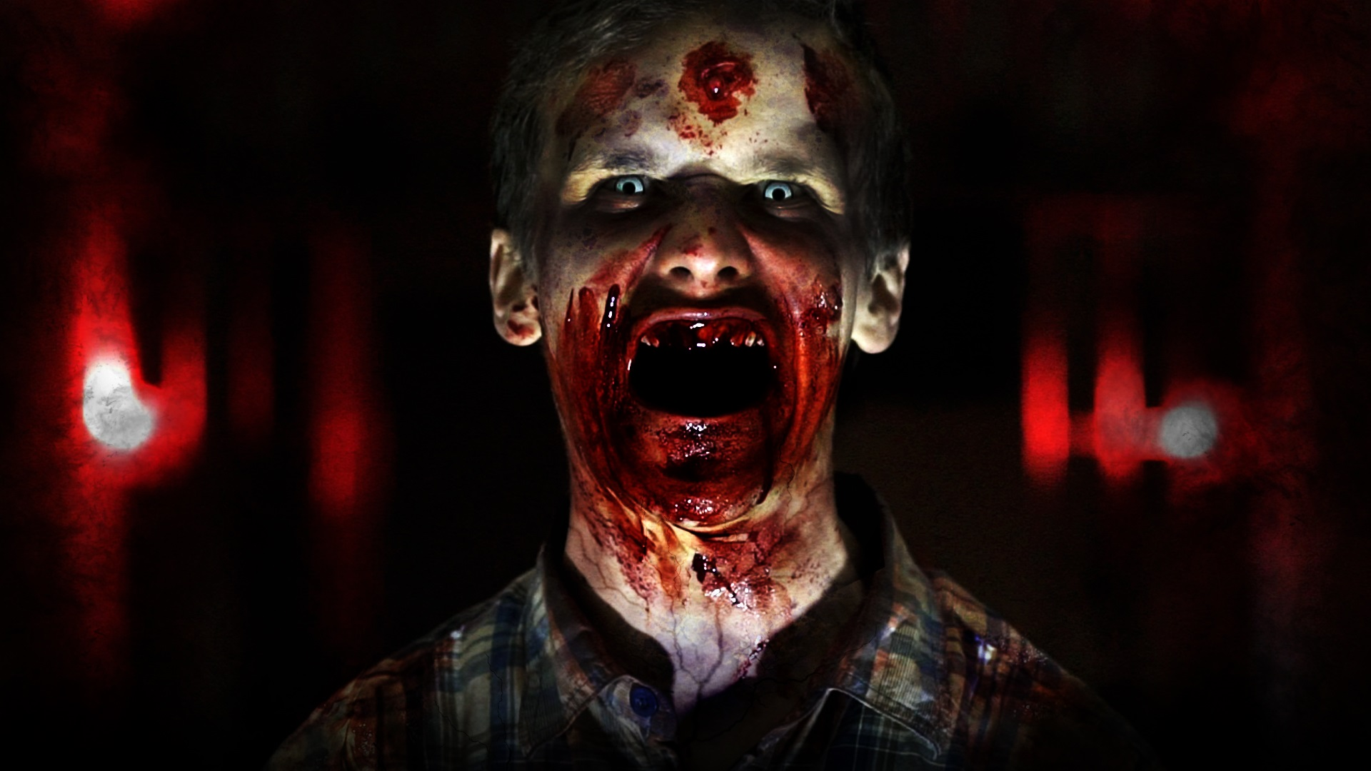 Zombie-Shopping-Centre-Milton-Keynes