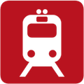 Sheffield Zombie Train